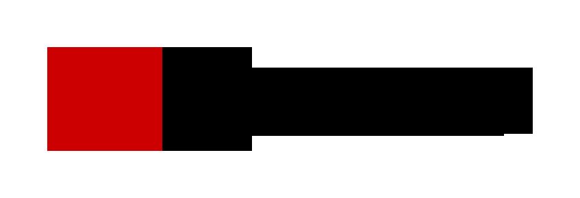 Bildergebnis für würth logo