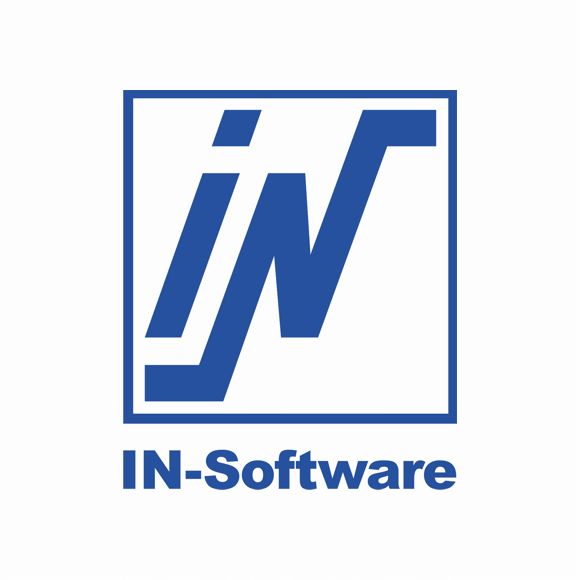 IN-Software