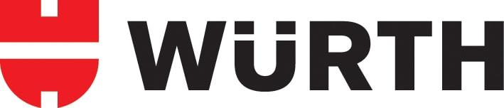https://www.wuerth.de/web/media/pictures/presse/fotoservice/logo-wuerth.jpg